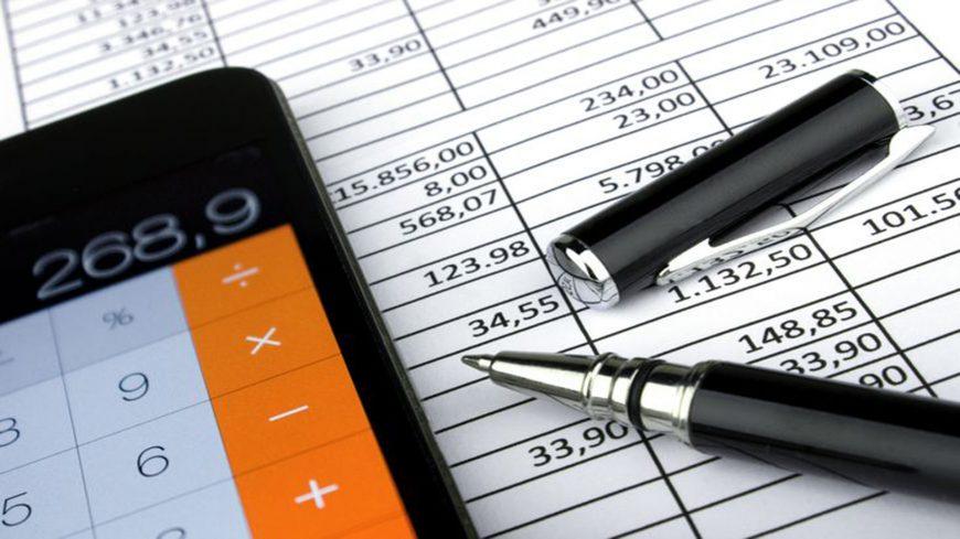 Boletín de la práctica de Fiscal Enero 17 2017