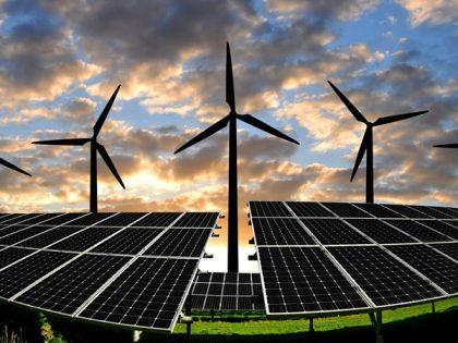 Boletín del Grupo de Industria de Energía Julio 31 2017