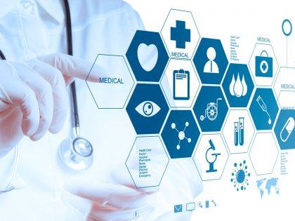 Boletín de la Práctica de Salud, Alimentos y Cosméticos Junio 26 2017