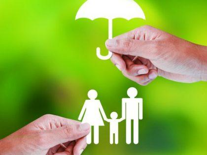 Boletín de la Práctica de Laboral, Seguridad Social y Migratorio Septiembre 25 2017