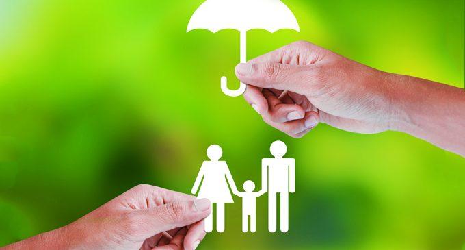 Boletín de la Práctica de Laboral, Seguridad Social y Migratorio Febrero 27 2017