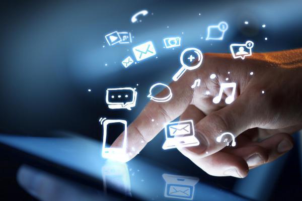 Datos personales y tecnologías de la información