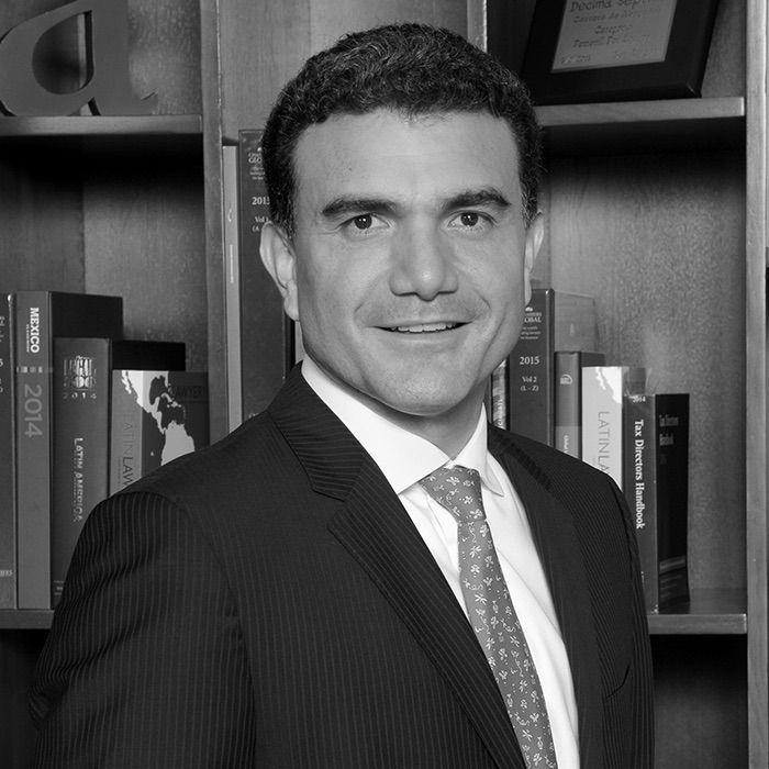 Ernesto Silvas Medina