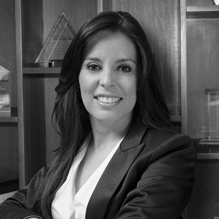 Lourdes González Rosete