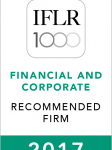 iflr1000_fnc_recommendedfirm_2017