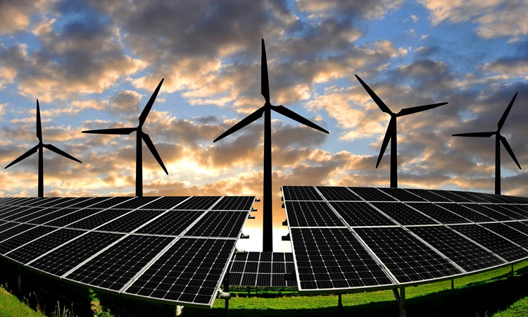 Boletín del Task Force de Energía Abril 04 2017