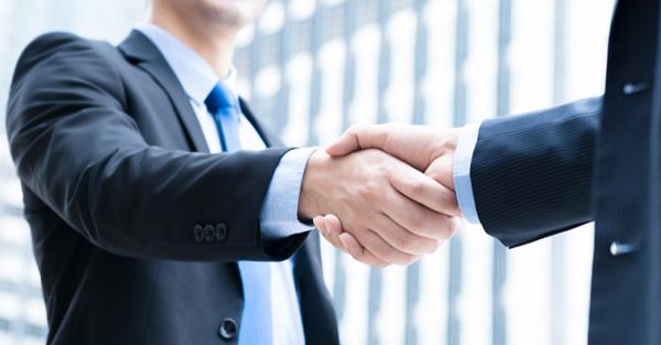 Acuerdos Conclusivos. Solución Efectiva para Auditorías Fiscales