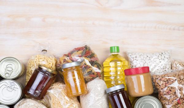 Un vistazo a la razonabilidad y la publicidad de alimentos en México