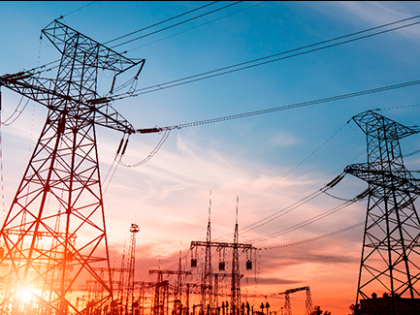 Turenna Ramírez writes an article on National Content in the Electricity Sector